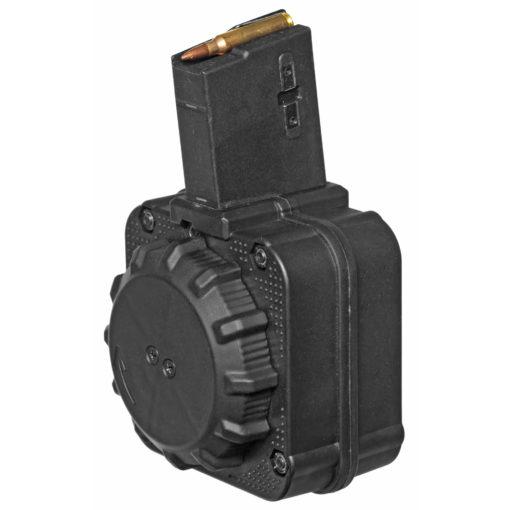 ProMag AR-15 65 round Drum Magazine